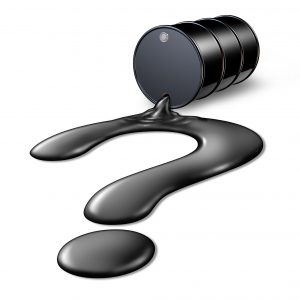 Online Spill Training, Spill Training, Online Spill Course, Spill Management