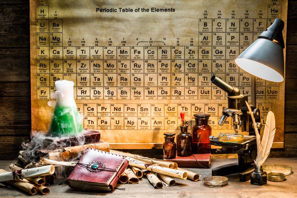 hazardous chemical management audit, dangerous goods consulting